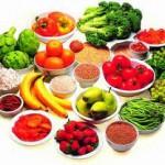 Правильно питание для беременных