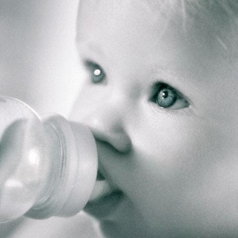 a3f55a6fc319 Искусственное вскармливание малыша   Сайт для родителей