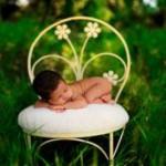 pravila-zdorovogo-detskogo-sna   u-children.ru