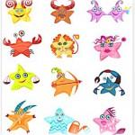 harakter-rebenka-po-znaku-zodiaka   u-children.ru
