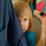rebenok-i-neznakomy-e-lyudi   u-children.ru
