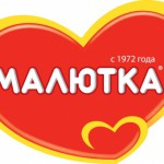 malutka   u-children.ru