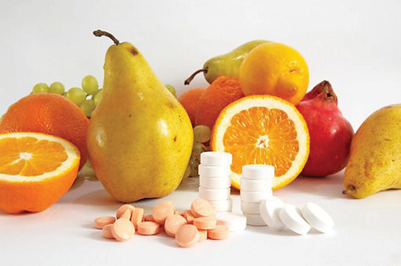 nuzhny-li-vitaminy-kormyashhej-mame   www.u-children.ru