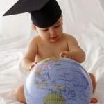 razvitie-maly-sha-v-9-mesyatsev   u-children.ru