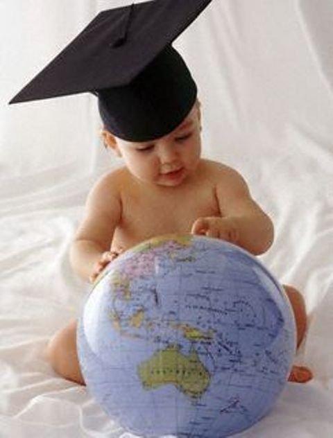 Развитие малыша в 9 месяцев | Сайт для родителей - photo#26