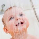 utrennij-tualet-novorozhdennogo-rebenka   u-children.ru