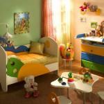 v-dome-poyavilsya-malysh   u-children.ru