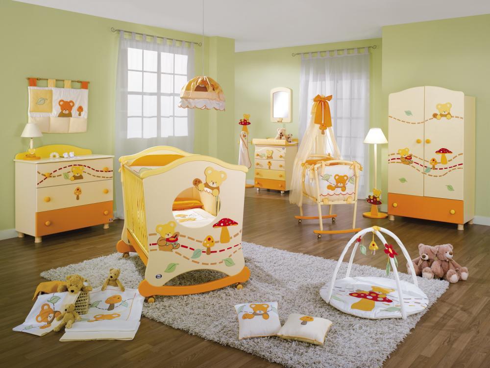 v-dome-poyavilsya-malysh   www.u-children.ru