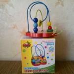 igrushka-serpantinka   u-children.ru