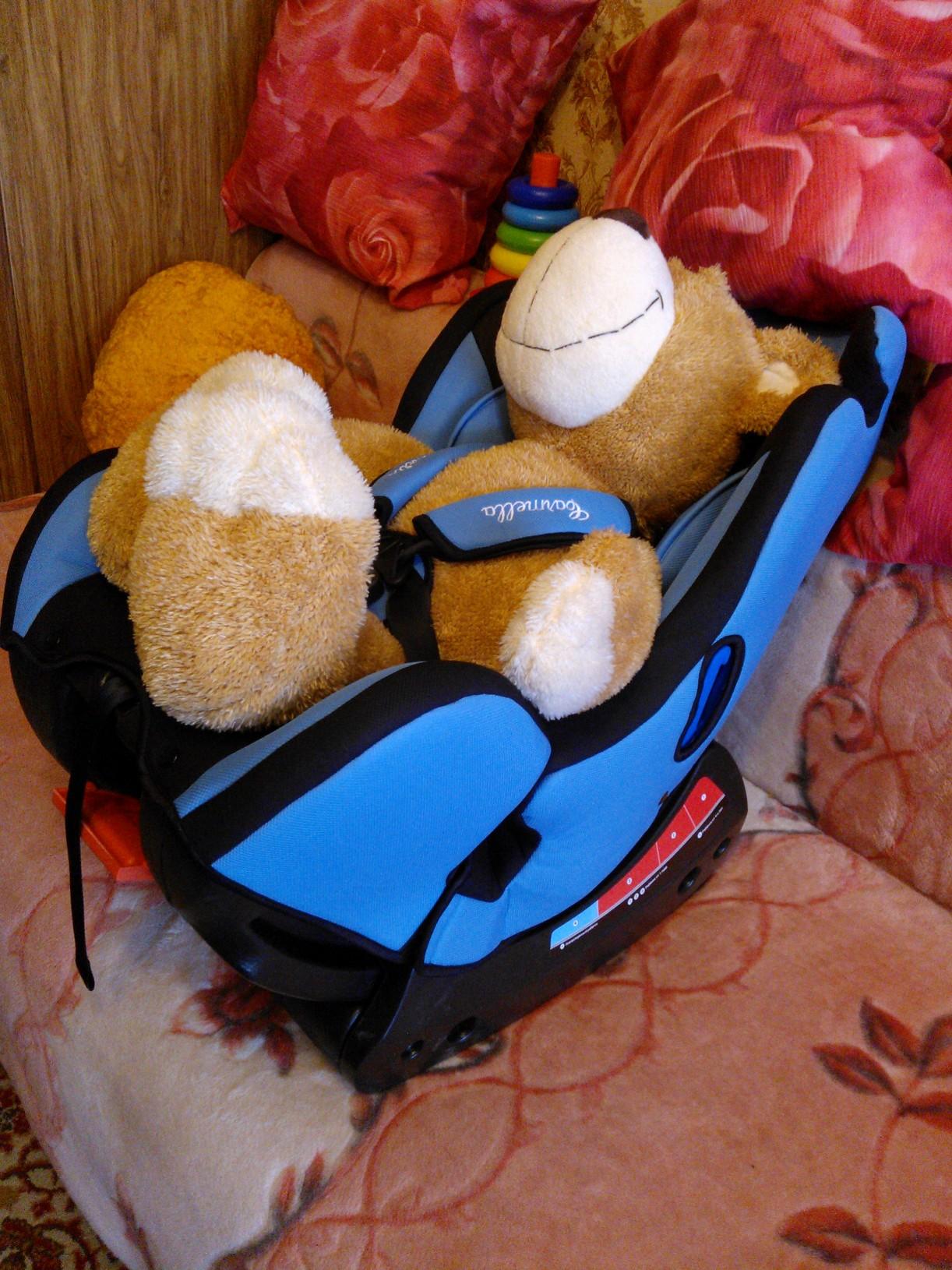 kak vybrat horoshee avtokreslo   www.u-children.ru 2