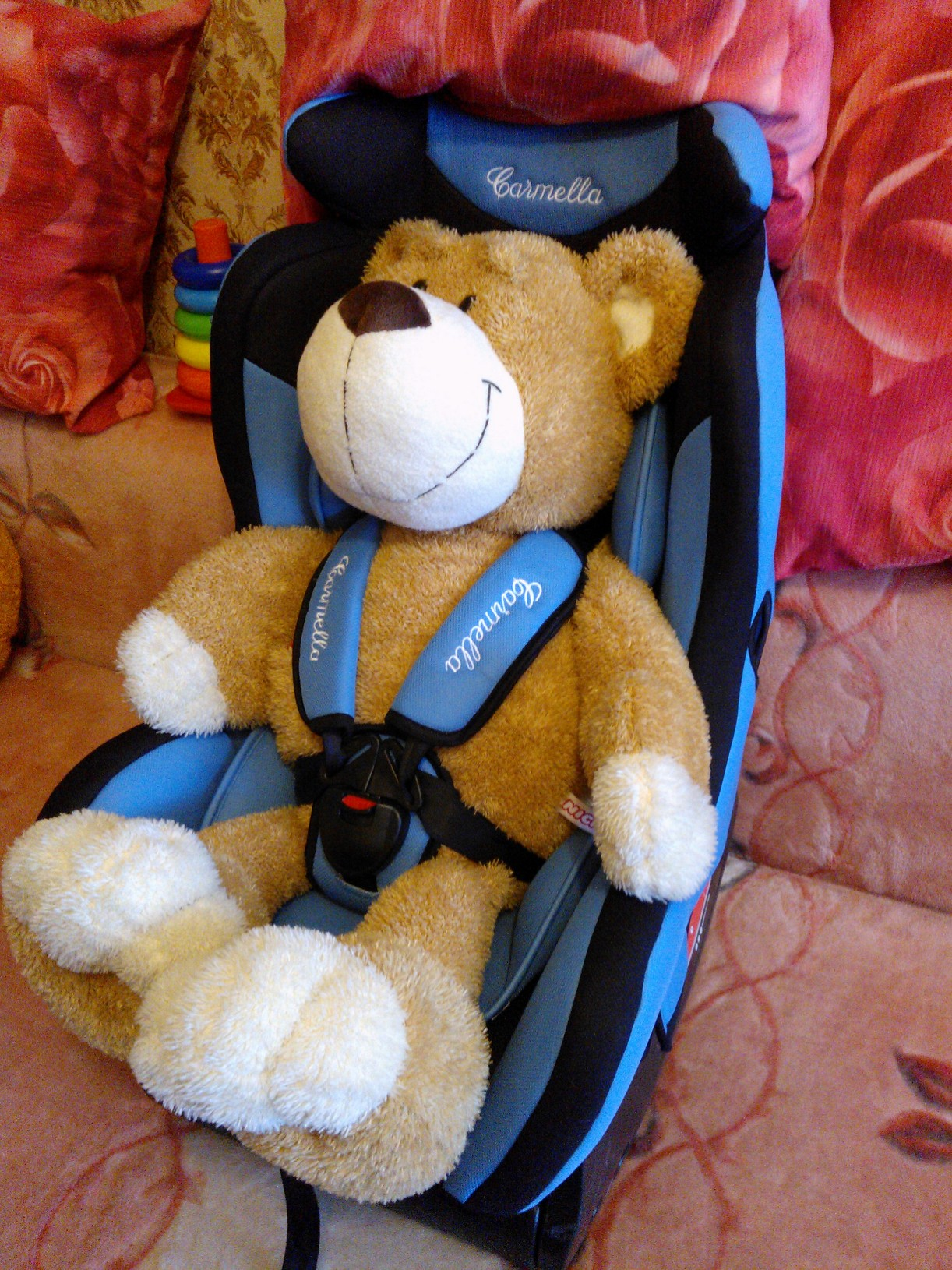 kak vybrat horoshee avtokreslo   www.u-children.ru