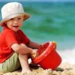 kak-zashhitit-detej-ot-solntsa   u-children.ru