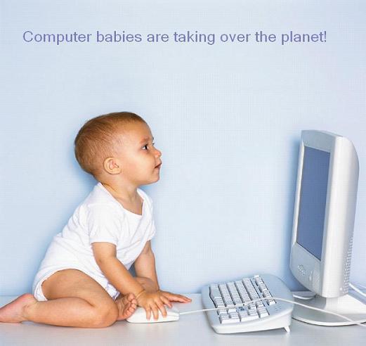 ranee razvitie za i protiv   www.u-children.ru