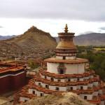 tibetskij-vzglyad-na-vospitanie-detej   u-children.ru