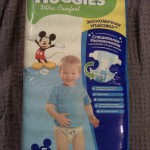 Huggies UC   u-children.ru