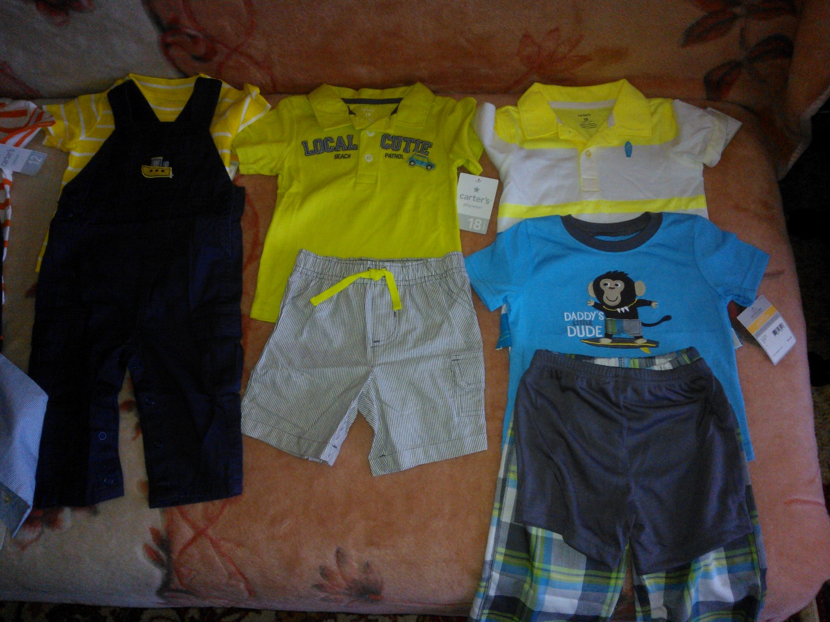 carters  www.u-children.ru 2
