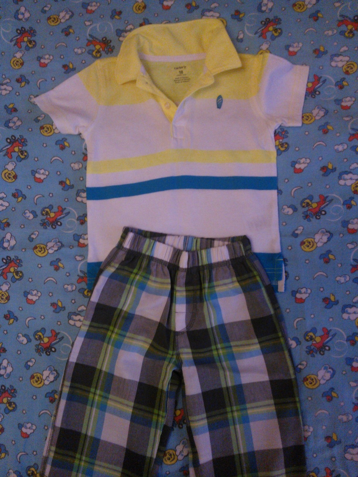 carters  www.u-children.ru 4