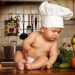 retsepty-supov-dlya-maly-shej   u-children.ru