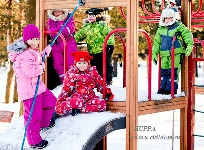 huppa   www.u-children.ru