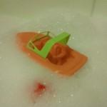 kupanie   u-children.ru
