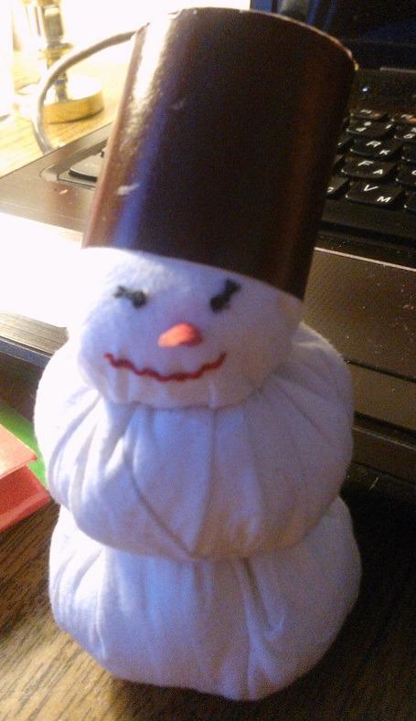 snowman5 www.u-children.ru