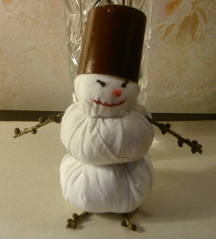 snowman6 www.u-children.ru