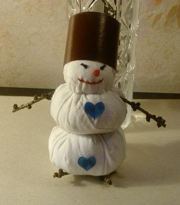 snowman8 www.u-children.ru