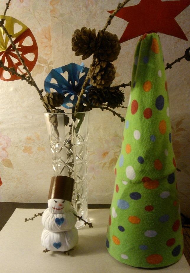 snowman9 www.u-children.ru