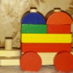 Развивающие игрушки Вундеркинд   www.u-children.ru