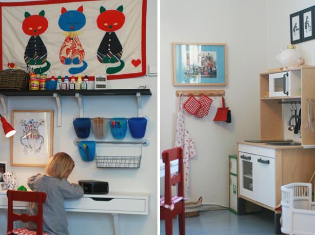 razvitie www.u-children.ru