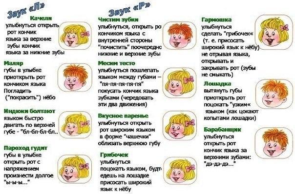 art gimnastika 2u-children.ru