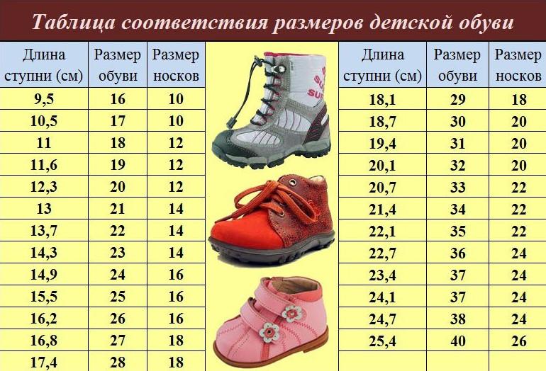 detskaia obyv www.u-children.ru