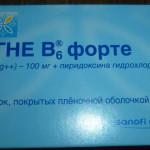 magne b6 www.u-children.ru