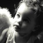 pismo angela u-children.ru