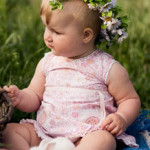 razvlechenia na ylice u-children.ru