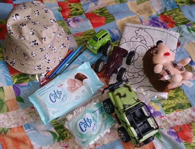 fixprice www.u-children.ru