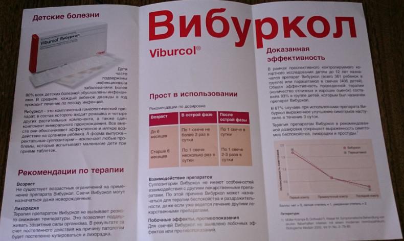 vibyrkol www.u-children.ru
