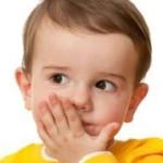 rebenky 2 goda ne govorit u-children.ru
