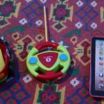 Игрушки из Китая   u-children.ru