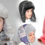 shapki u-children.ru
